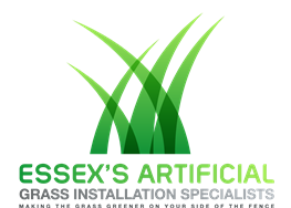 Artificial Grass Installers Colchester- Essex -Chelmsford